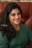 Nivetha Thomas stills during interview june 2019 (19)