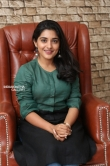 Nivetha Thomas stills during interview june 2019 (2)