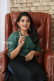 Nivetha Thomas stills during interview june 2019 (20)