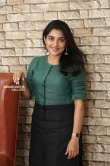 Nivetha Thomas stills during interview june 2019 (21)