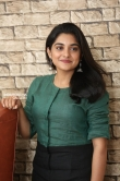 Nivetha Thomas stills during interview june 2019 (22)