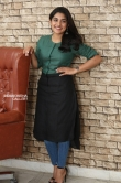 Nivetha Thomas stills during interview june 2019 (23)