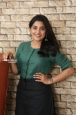 Nivetha Thomas stills during interview june 2019 (24)