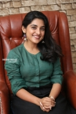 Nivetha Thomas stills during interview june 2019 (3)