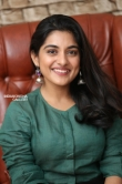 Nivetha Thomas stills during interview june 2019 (4)