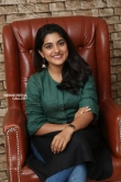 Nivetha Thomas stills during interview june 2019 (5)
