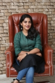 Nivetha Thomas stills during interview june 2019 (6)