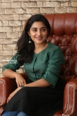 Nivetha Thomas stills during interview june 2019 (7)