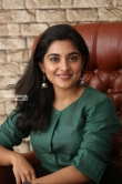 Nivetha Thomas stills during interview june 2019 (8)