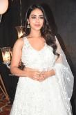 Nivetha Pethuraj At Avpl Event (14)
