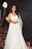 Nivetha Pethuraj At Avpl Event (17)