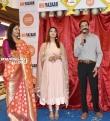 Nivetha Pethuraj Launched Golden Harvest Sona Masoori Rice Brand stills (10)