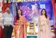 Nivetha Pethuraj Launched Golden Harvest Sona Masoori Rice Brand stills (11)