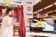 Nivetha Pethuraj Launched Golden Harvest Sona Masoori Rice Brand stills (13)