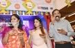 Nivetha Pethuraj Launched Golden Harvest Sona Masoori Rice Brand stills (14)