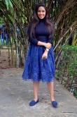 nivetha-pethuraj-stills-21164