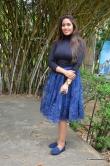 nivetha-pethuraj-stills-62230