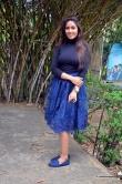 nivetha-pethuraj-stills-77889