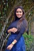 nivetha-pethuraj-stills-89184