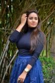 nivetha-pethuraj-stills-97149