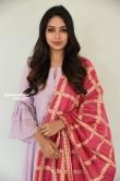 Nivetha Pethuraj at ChitraLahari Teaser Launch (1)