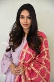 Nivetha Pethuraj at ChitraLahari Teaser Launch (11)