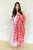 Nivetha Pethuraj at ChitraLahari Teaser Launch (12)
