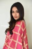 Nivetha Pethuraj at ChitraLahari Teaser Launch (14)