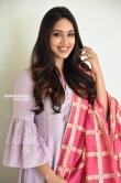 Nivetha Pethuraj at ChitraLahari Teaser Launch (15)