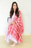Nivetha Pethuraj at ChitraLahari Teaser Launch (16)