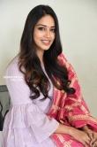 Nivetha Pethuraj at ChitraLahari Teaser Launch (19)