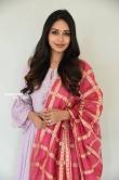 Nivetha Pethuraj at ChitraLahari Teaser Launch (2)