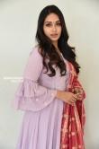 Nivetha Pethuraj at ChitraLahari Teaser Launch (8)