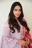 Nivetha Pethuraj at ChitraLahari Teaser Launch (9)
