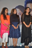 nivetha-pethuraj-at-oru-naal-koothu-movie-press-meet-stills-709898