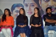 nivetha-pethuraj-at-oru-naal-koothu-movie-press-meet-stills-719013