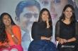 nivetha-pethuraj-at-oru-naal-koothu-movie-press-meet-stills-734767