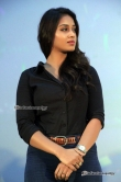 Nivetha Pethuraj at Party Movie Launch (3)