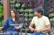 Nivetha Pethuraj at Podhuvaga En Manasu Thangam Interview (10)