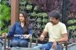 Nivetha Pethuraj at Podhuvaga En Manasu Thangam Interview (11)
