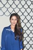 Nivetha Pethuraj at Podhuvaga En Manasu Thangam Interview (5)