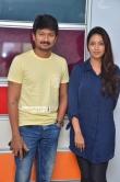 Nivetha Pethuraj at Podhuvaga En Manasu Thangam Interview (9)