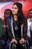 Nivetha Pethuraj at thimiru pudichavan press meet (5)
