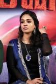 Nivetha Pethuraj at thimiru pudichavan press meet (7)