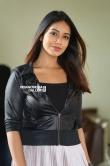Nivetha Pethuraj during her interview stills (10)