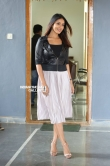 Nivetha Pethuraj during her interview stills (11)
