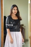 Nivetha Pethuraj during her interview stills (12)