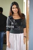 Nivetha Pethuraj during her interview stills (13)