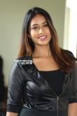 Nivetha Pethuraj during her interview stills (14)