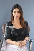 Nivetha Pethuraj during her interview stills (15)